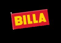 Billa2Go Bons Billa