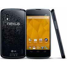 Google Nexus 4 ditech