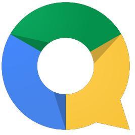 Google Quickoffice
