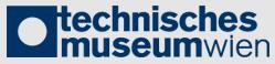 Vormerken: Freier Eintritt ins Technische Museum Wien am 26. Jänner 2014 - Ruefa, Technisches Museum