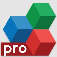 OfficeSuite Pro 7 Android Google Play