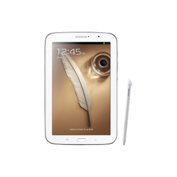 Samsung Galaxy Note Interspar