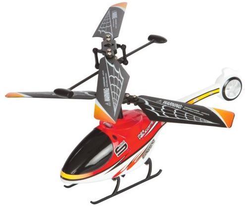 Helikopter Möbelix