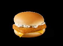McDonalds Gutscheine September 2014