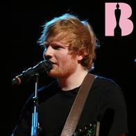 BRIT Awards Live