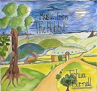 Joshua Burnell Musik kostenlos