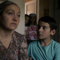 Maconda Wien Kino kostenlos eine Stadt ein Film