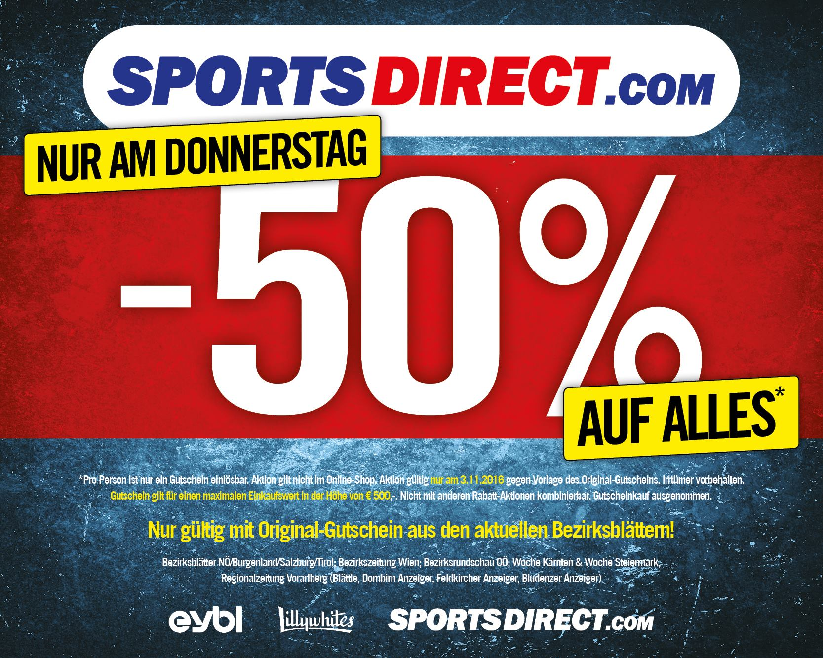 sportsdirect Sportartikel