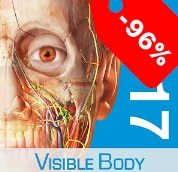 Atlas der Anatomie Google Play Store