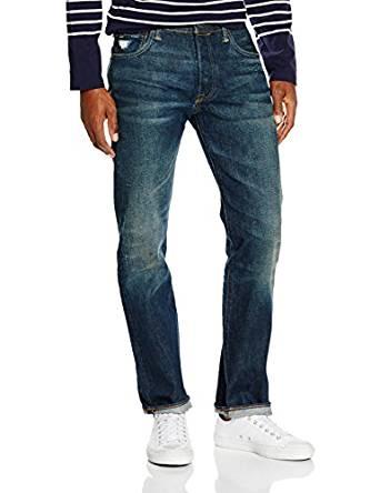 Levi's 501 Jeans amazon