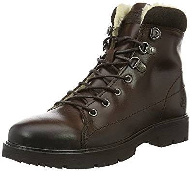 Marc O'Polo Stiefel Bootie amazon