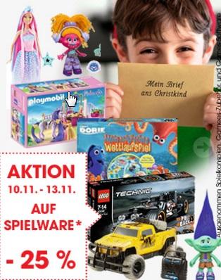 Libro Spielwaren