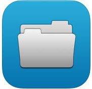 File Manager Pro iOS iTunes Apple