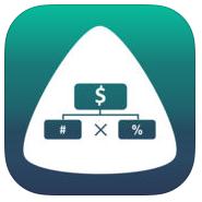 FinMath App kostenlos iOS Apple iTunes