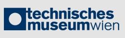 Hochspannungsfest Technisches Museum Wien