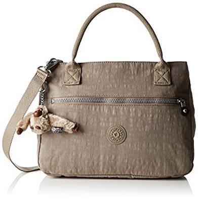 Kipling Handtasche amazon