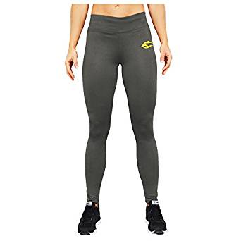 Smilodox Sport Legging amazon