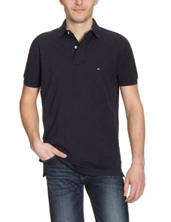 Tommy Hilfiger amazon Poloshirt