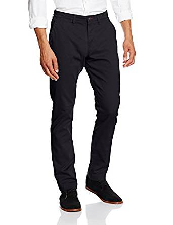 Tom Tailor Hose amazon