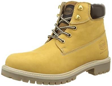 Dockers Boots amazon