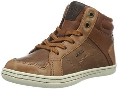 Geox Schuhe amazon