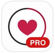 Runtastic Heart Rate Pro iOS kostenlos