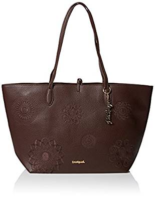 Desigual Handtasche amazon