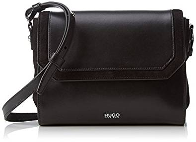 Hugo Boss Handtasche amazon