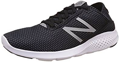 New Balance Laufschuhe amazon
