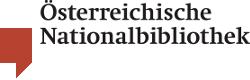 Lotterientag Nationalbibliothek kostenlos