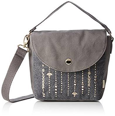 Handtasche amazon