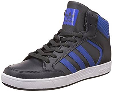adidas Schuhe amazon