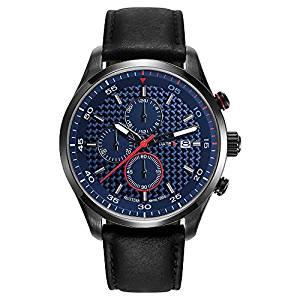 Esprit Uhr Chronograph amazon