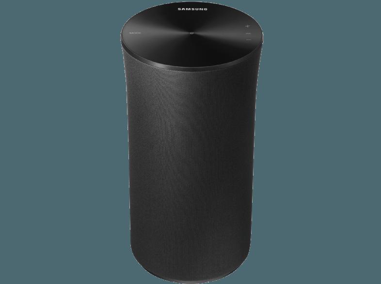 Samsung Streaming Lautsrepcher amazon