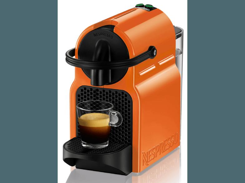 DeLonghi Nespresso Media Markt