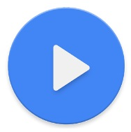 MX Player Pro Google Play Store