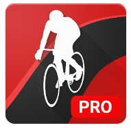 Runtastic Road Bike Pro kostenlos Android Google Play Store