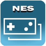 NesBoy! NES Emulator Google Play Store Android kostenlos