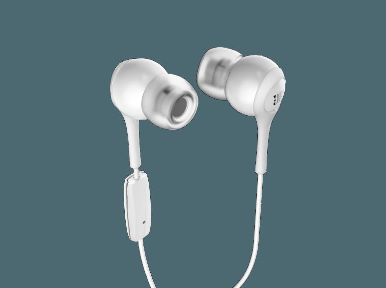 Kopfhörer JBL Saturn