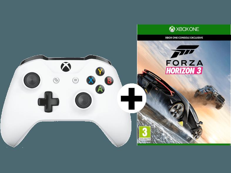Xbox Forza Horizon Media Markt