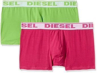 Diesel Boxershorts amazon