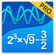Grafikrechner + Math Google Play Store