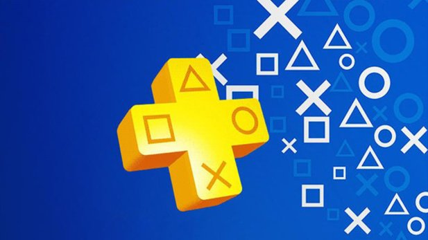 PS Plus Games August kostenlos