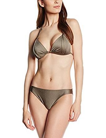 Esprit Bikini amazon