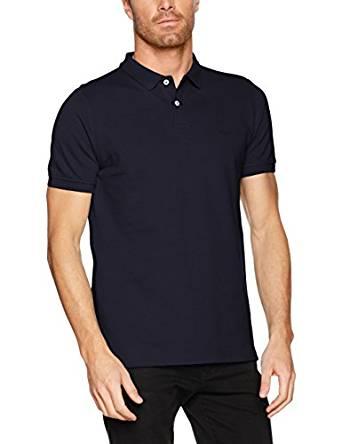 Poloshirt s.Oliver amazon