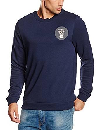 Jack & Jones Sweatshirt amazon