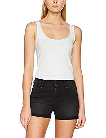 edc Esprit Damen Top amazon