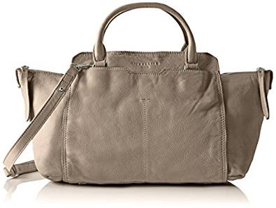 Liebeskind Berline Tasche amazon