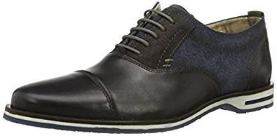 LLOYD Schuhe amazon