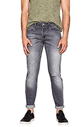 edc Esprit amazon Jeans